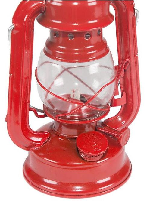 Small Red Lantern Set Rental