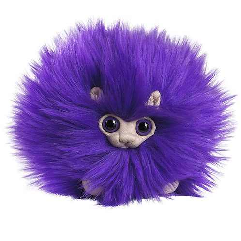 Pygmy Puff Plush Rental