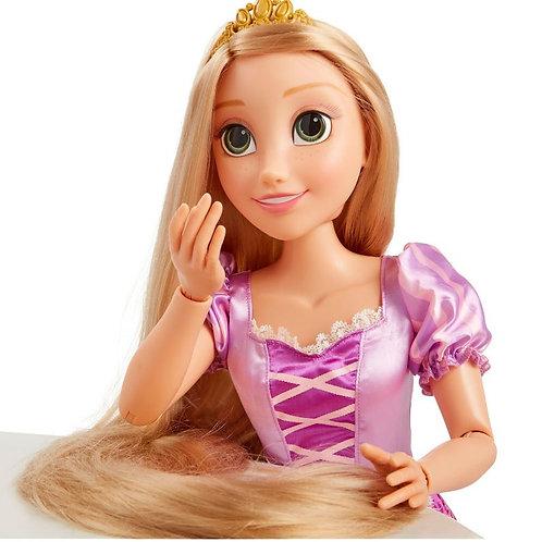 Rapunzel Doll Rental
