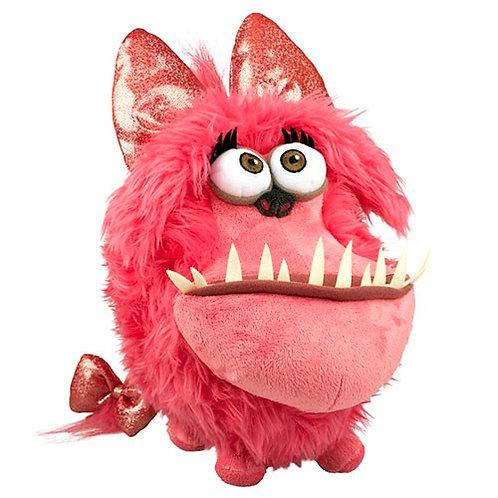 Pink Kyle Plush Rental