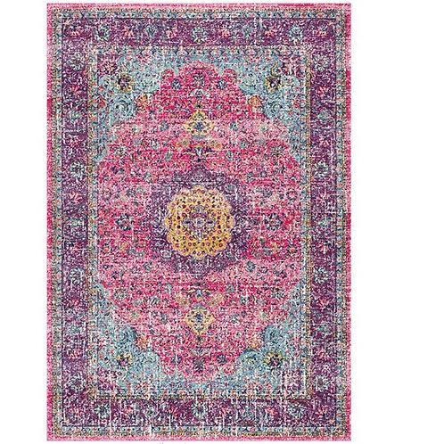 Persian Rug Rental