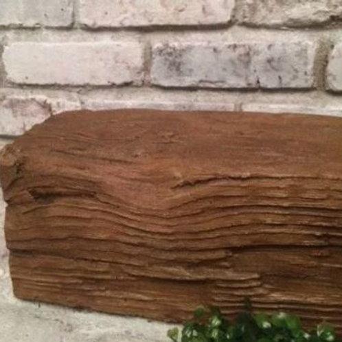 Log Rental