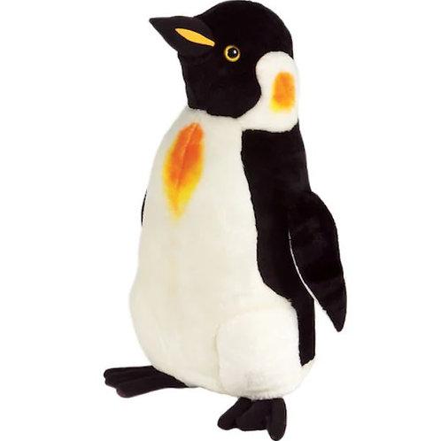 Penguin Plush Toy Rental