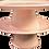 Thumbnail: Rosa Cake Stand Rental