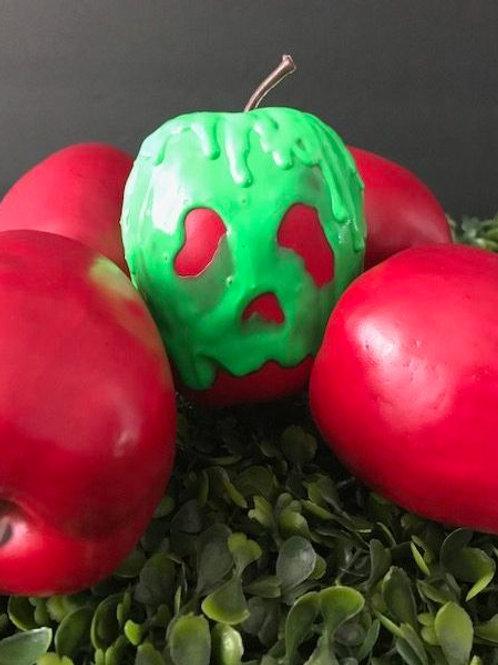 Snow White Poisoned Apple Rental