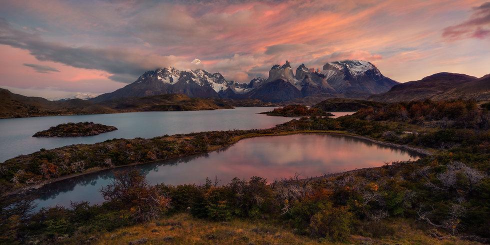 Torres del Paine sunrise.jpg