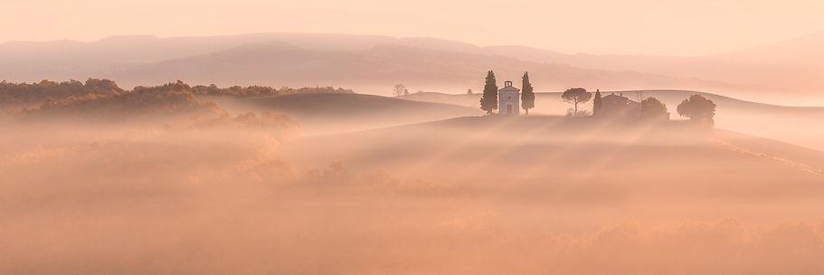 O-LN_Valeriy-Shcherbina_Golden-Tuscany.j