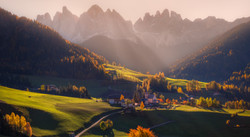 _I3A8795 Panorama_Finish+crop