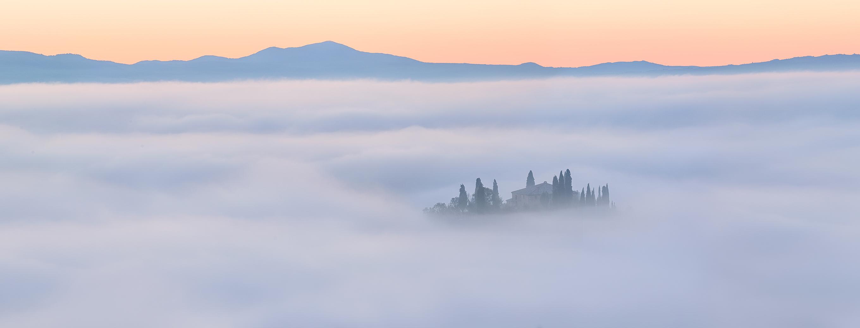 Бельведер с туманом2