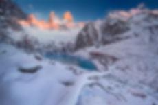 Patagonia Laguna Sucia.jpg