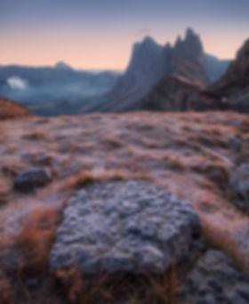 Untitled1_ПП-Panorama_Full.jpg