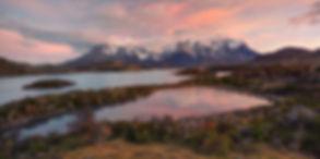 Torres del Paine Nacional Park Chile.jpg