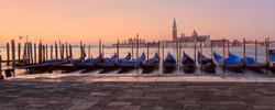 Венеция Panorama_Finish_2720