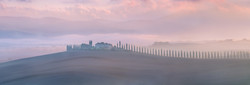 _I3A2014 Panorama_Finish_crop+