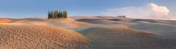 _I3A0525-Panorama_Finish