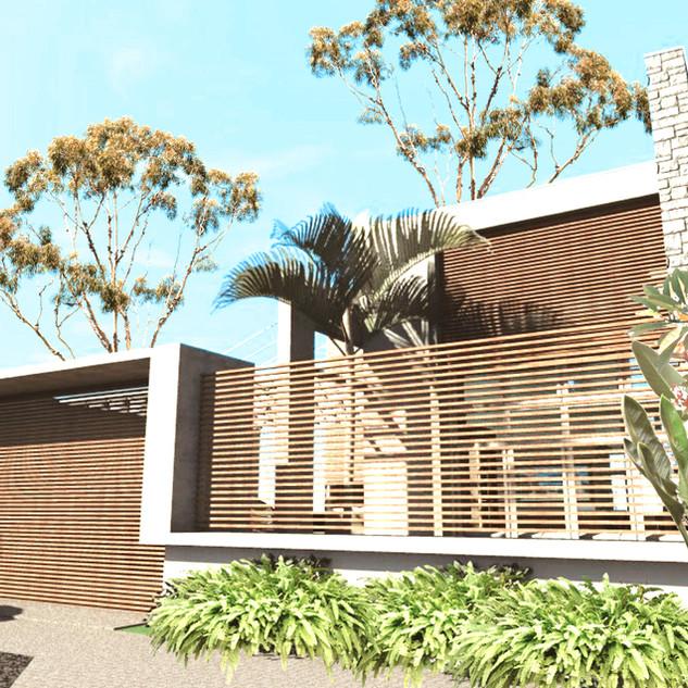 Casa Indica