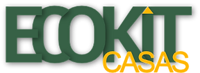 Logo-ecokit-2020.png