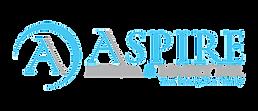 Aspire Med Spa and Beauty Bar