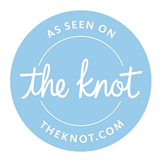 The knot badge as seen.png
