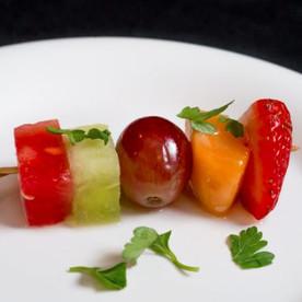 fruit kebob.JPG
