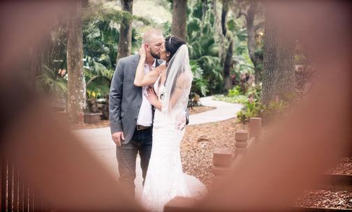 Tracy_And_Bobby_Wedding_264.jpg