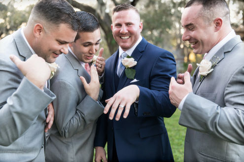 Yudy_And_Rex_Wedding_197.jpg