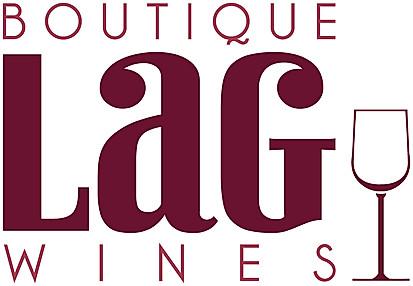 LAG Boutique Wines