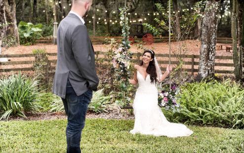 Tracy_And_Bobby_Wedding_230.jpg