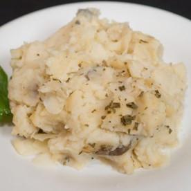 garlic mash.JPG