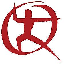 Tampa Quest Martial Arts - Wesley Chapel