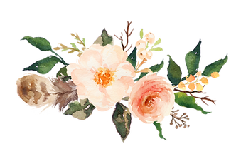 flower+bouquet+4.png