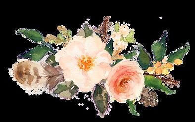 flower+bouquet+4.png