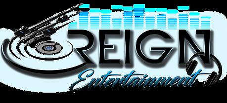 reign logo.jpg