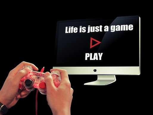 איך משחקים יעזרו לכם לזהות פייק ניוז?