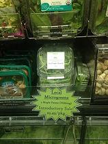 1020 microgreen trays