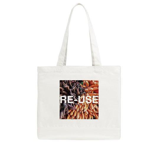 Plastic Ban II
