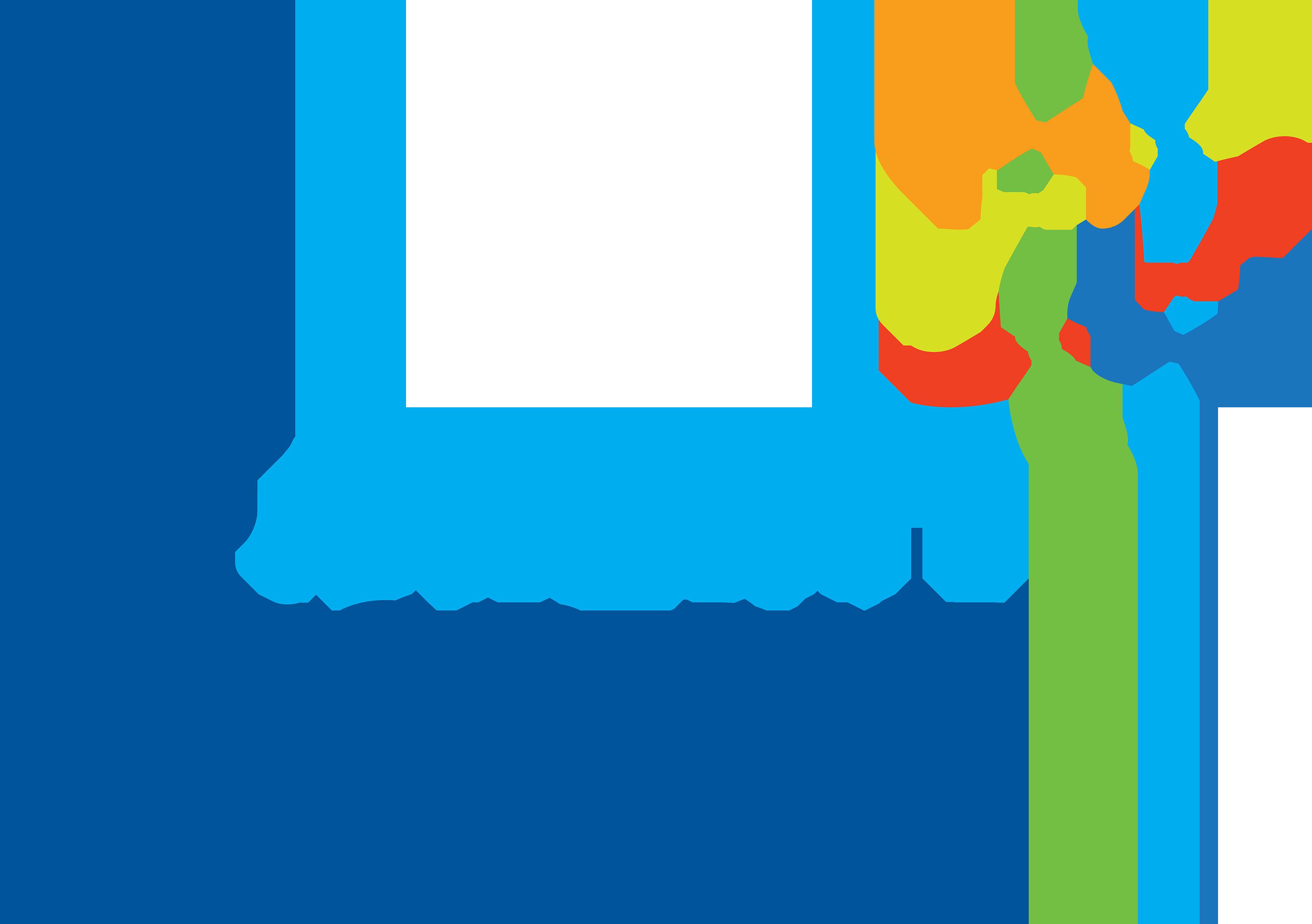 Rehovot_Logo_2011