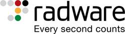 Radware_Logo_Color