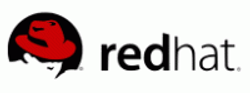 red hat_s
