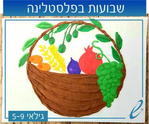 AdvA_Ishavit_S-Sadnahot-2021-07.png