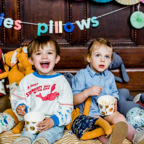 Perlies Pillows - Maxine Stevens-61.jpg