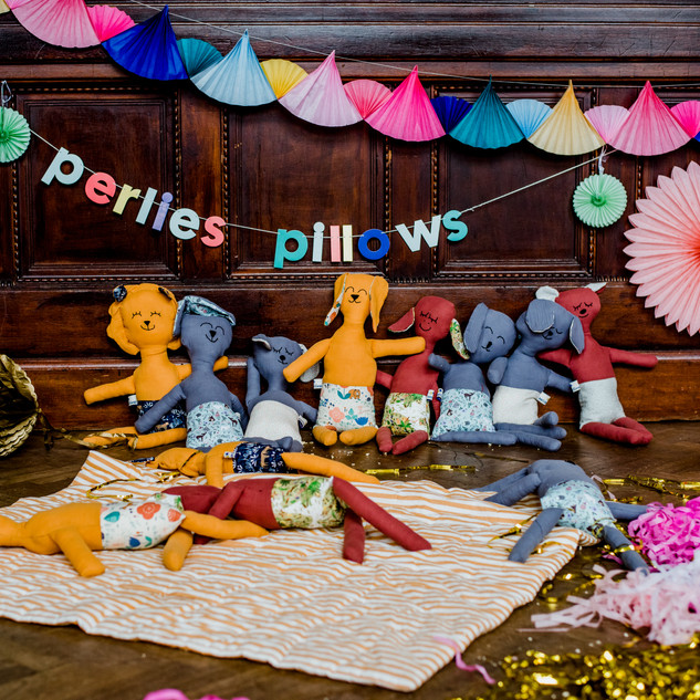 Perlies Pillows - Maxine Stevens-125.jpg