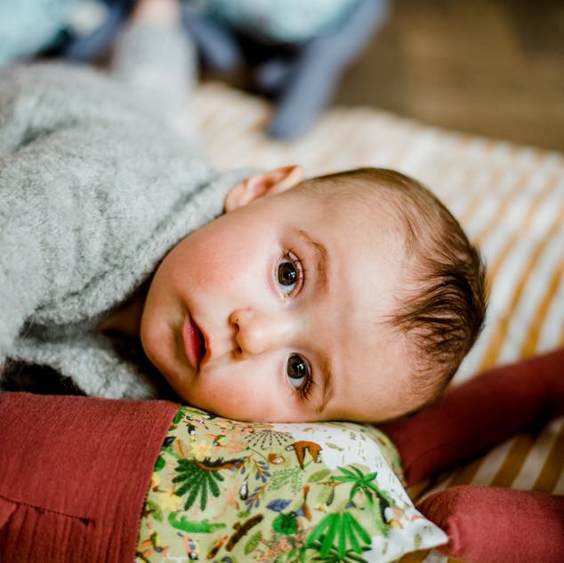Perlies Pillows - Maxine Stevens-19.jpg