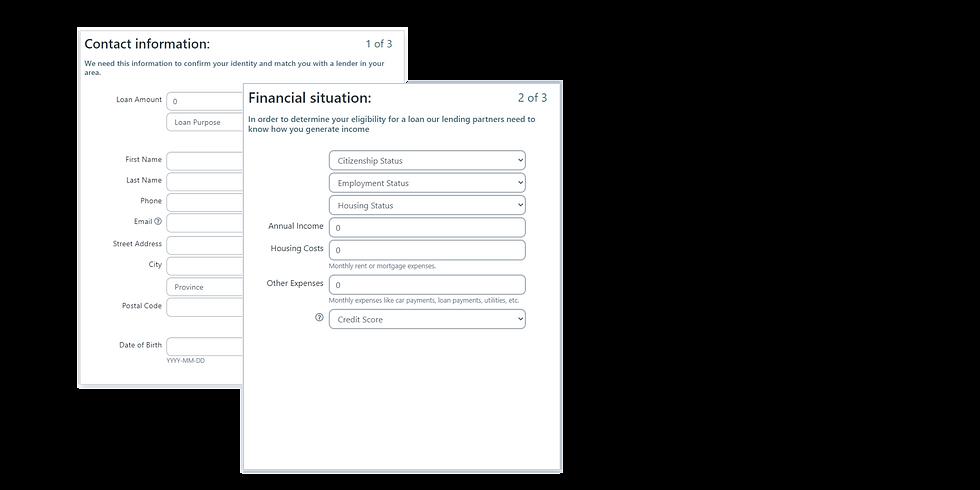 Asset Direct - Slides - Application.png