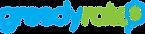 GreedyRates_logo.png