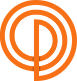 OPELECTRIC_ORANGE_ICON_TRANSPARENT.png
