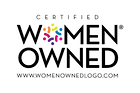 WBENC_logo_edited.png