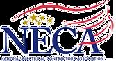 NECA_Logo_edited.png