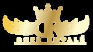 logo_DukeRoyale-05.png