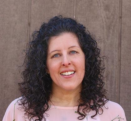 Karen Herb